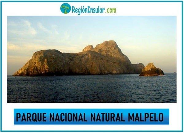 parques nacionales naturales del paciifco