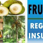 frutas de la region insular de colombia